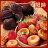 破盤5折↘【超殺12月整點特賣】12 / 4(一) PM5:00開搶【乳酪球布朗尼任選組】草莓乳酪球(32入) / 原味乳酪球(32入) / 巧克力布朗尼(12入) 任選2盒含運 0