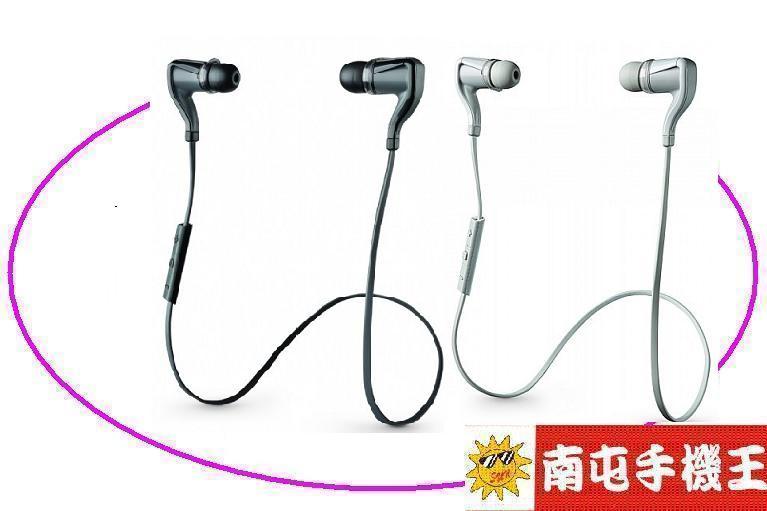 *南屯手機王*Plantronics BackBeat GO 2 無線立體聲藍牙耳機 直購價 【免運費 宅配到家】