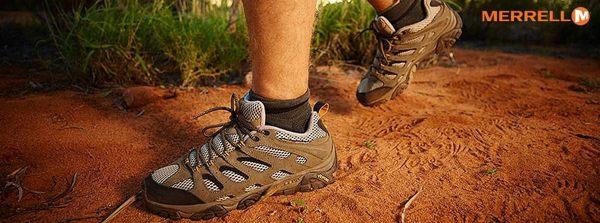MERRELL CAPRA RAPID 多功能涼鞋 紫 水陸兩棲│三棲運動│健行鞋│休閒鞋 3