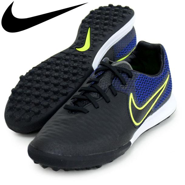 <br/><br/>  Magista X Finale TF NIKE ● 室內足球鞋 屋外用<br/><br/>