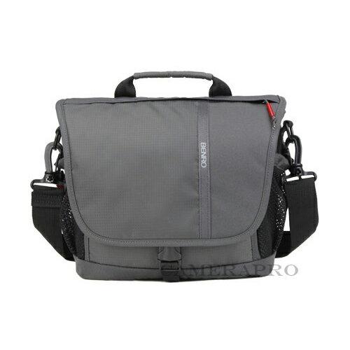 ~相機 ~ BENRO Swift 30 百諾 雨燕系列 單肩攝影 輕巧側背包 相機包