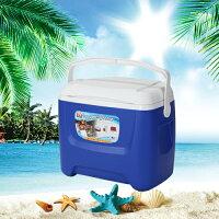 露營冰桶推薦到IGLOO 微風BREEZE冰桶28QT【愛買】就在愛買線上購物推薦露營冰桶