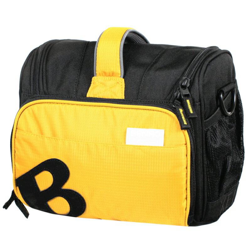 ~相機 ~ BENRO XEN Shoulder bag M 百諾 XEN系列 單肩攝影