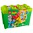 樂高LEGO  10914 Duplo 得寶系列 Deluxe Brick Box - 限時優惠好康折扣