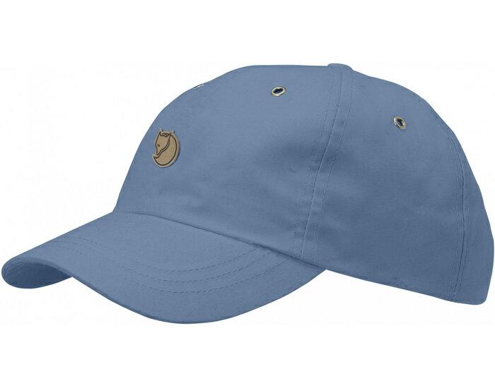【鄉野情戶外用品店】 Fjallraven |瑞典| 小狐狸 Helags Hat 棒球帽/G1000 狐狸帽/77357