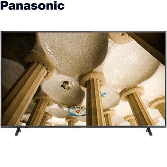 Panasonic 國際 TH-55C420W 55吋 FHD LED液晶電視