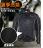 【尋寶趣】夏秋季 防摔衣-黑色(EVA五件護具) 賽車服 重機 機車 丹尼斯可參考 PB-JK-08 1