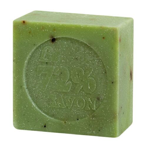《雪文洋行》京都的日常(京風抹茶)72%馬賽皂-110g±10g 0