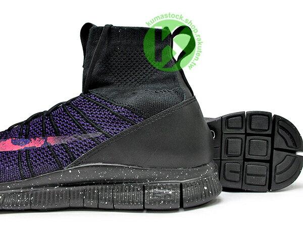Nike Mercurial Superfly Flyknit Libre De Shawn exclusiva línea barata comprar descuento barato envío libre asequible jhmEnvoaXH