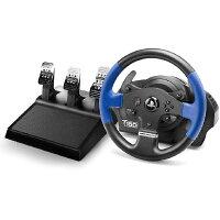 Rakuten.com deals on Thrustmaster T150 PRO Racing Wheel for PS4/PS3/PC
