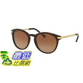 [COSCO代購 如果沒搶到鄭重道歉] Michael Kors 太陽眼鏡MK2023F 3106T5 W118024