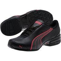 PUMA Super Elevate Women's Training Shoes