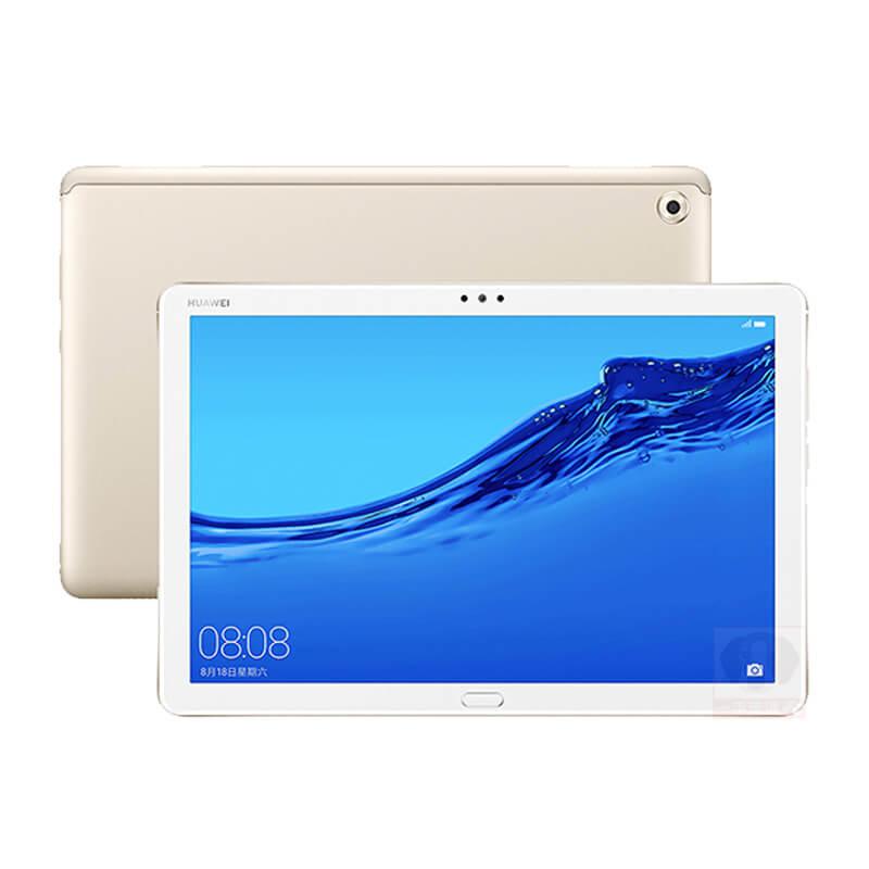 【全館滿$3000回饋10%點數】HUAWEI MediaPad M5 lite 3G / 32G WIFI 10.1吋 平板電腦 0利率 免運費 1