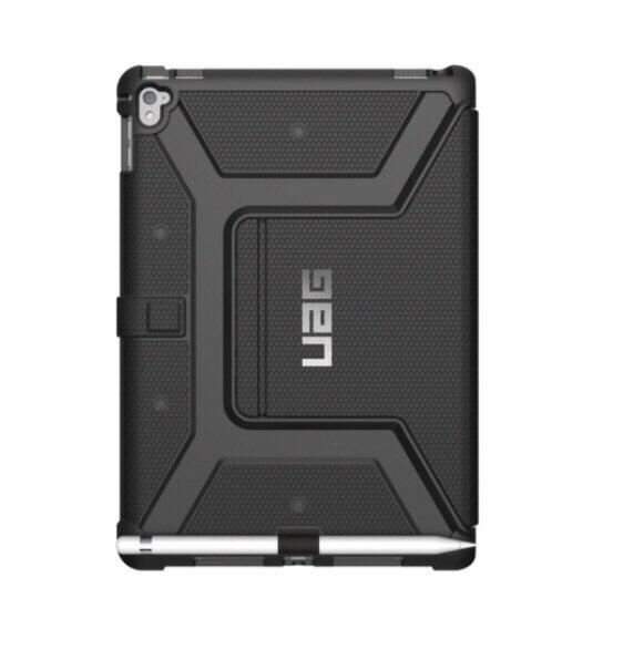 UAG iPad Pro 9.7 耐衝擊 保護殼 防摔殼