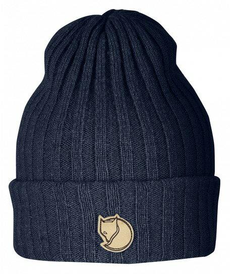 【鄉野情戶外用品店】 Fjallraven 小狐狸 |瑞典|Byron保暖帽/毛帽 針織帽/77388
