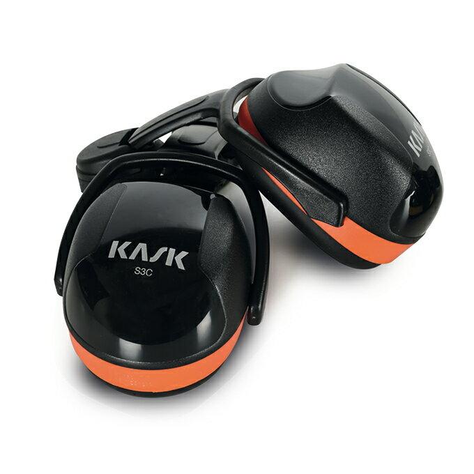 ├登山樂┤義大利KASK SC3 耳罩 #WHP00001-203