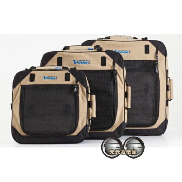 Vuum-攜帶式寵物箱 PCK-S