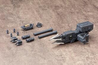 ◆時光殺手玩具館◆ 現貨 組裝模型 模型 壽屋 MSG MH10 重武裝零件 破壞刺槍裝置