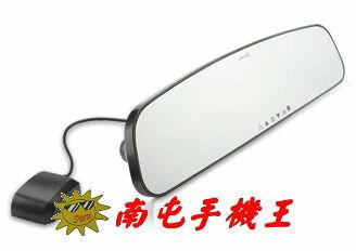 @南屯手機王@ MiVue™ R52 GPS後視鏡行車記錄器 宅配免運費