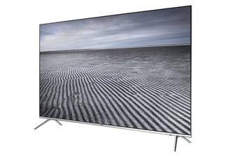 升汶家电批发:Samsung三星 SUHD TV 65吋液晶电视  UA65KS7000WXZW