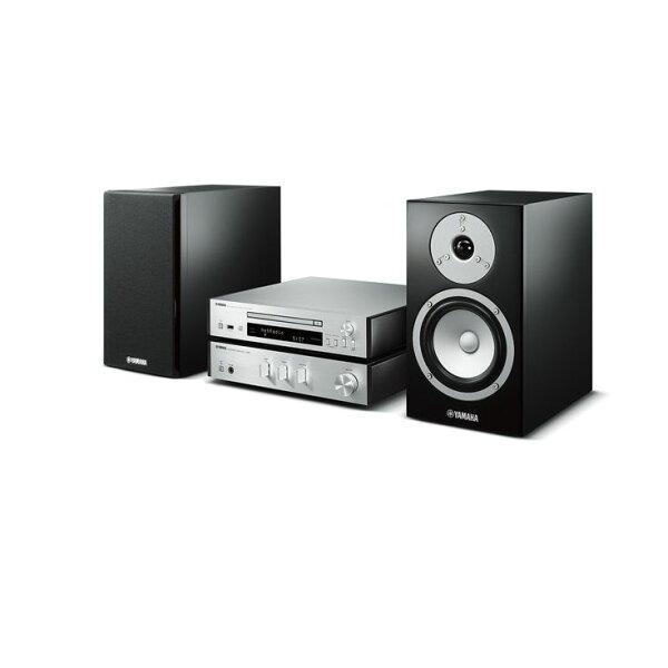 得意專業家電音響:YAMAHA山葉小型組合音響系統MCR-N670