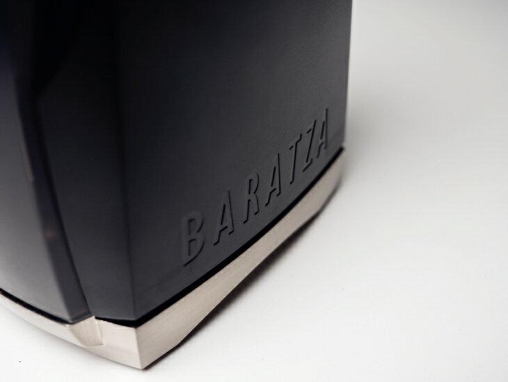 Baratza Virtuoso+ 錐刀咖啡磨豆機(可加購專用吹球) 保固一年《vvcafe》 7