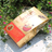 【黑金傳奇】紅豆水(每包3g x 15包,45g) 4