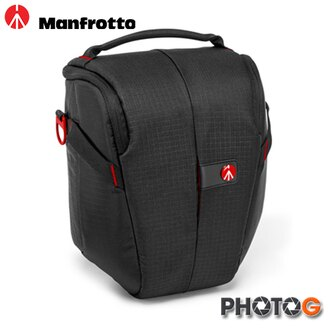 Manfrotto MB PL-AH-16 ACCESS H-16 PL Holster 旗艦級槍套包 16 (正成公司貨)