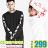 ◆快速出貨◆刷毛T恤 圓領刷毛 情侶T恤 暖暖刷毛 MIT台灣製.此地無銀【YS0418】可單買.艾咪E舖 0