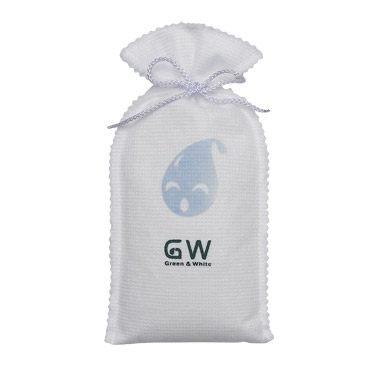 水玻璃永久除濕袋110g