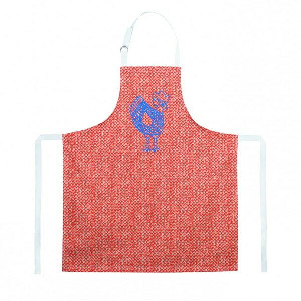 《法國 La Cocotte Paris》廚房的美好時光圍裙 Monogramme 1