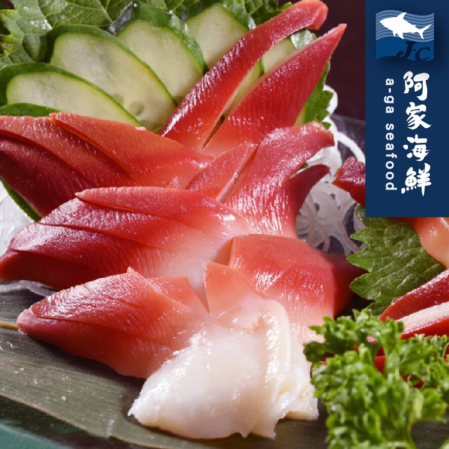 生食級北寄貝刺身 500g5%包 (北極貝) 北極貝 厚實 刺身 壽司 冷盤 沙拉