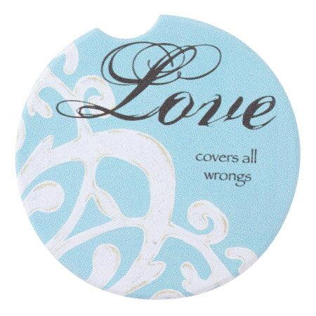 冰箱貼 磁鐵貼 LOVE 6FS - AI-A