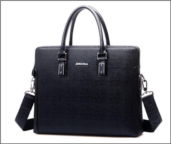 <br/><br/> ☆T-HOMME☆JAPAN&KOREA 復古歐美時尚英倫精緻髮絲紋皮革上班族商務休閒公事包手提包<br/><br/>