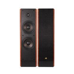 【迪特軍3C】JS JY2025 兩件式卡拉OK音箱 喇叭 音響 非 JY3060 JY3017 JY3052 JY3302