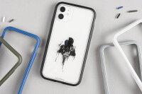 星際大戰 手機配件與吊飾推薦到犀牛盾 iPhone 11 MOD NX 星際大戰系列聯名款就在皇后資訊Apple行動裝置授權店推薦星際大戰 手機配件與吊飾