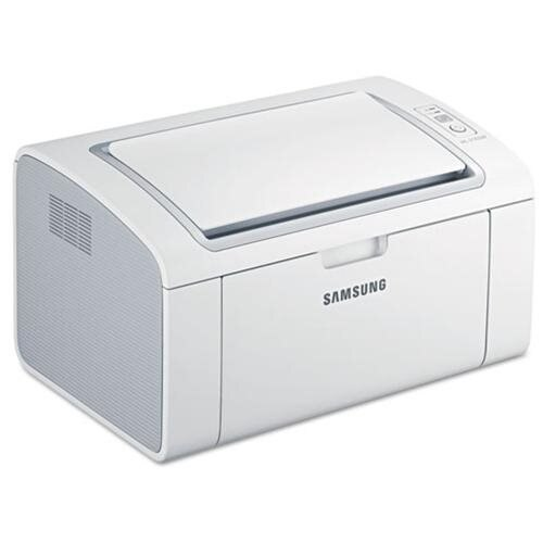 Samsung ML-2165W Wireless Monochrome Laser Printer 1