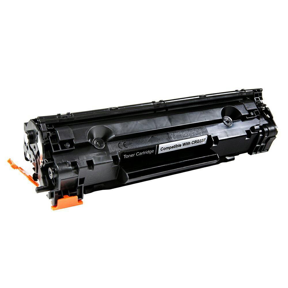 【3入】佳能 CRG-337 相容環保碳粉匣*MF216n/MF229dw/MF212w