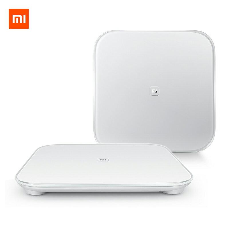 MIUI 小米體重機/HTC  Desire 526G/510/610/816/816G/820/826/626/620G/620/820 mini /700/600/200/600c/601/Butterfly s LTE/Butterfly 2 蝴蝶2 B810/B810X /E8/M8/EYE/E9/E9+/MAX/max/M9/M9+/G-PLUS  BE19+/E3 mini/E7 mini/E3+/E7/M55/M857/MIUI 小米/MI2S/MI3/紅米/紅米NOTE