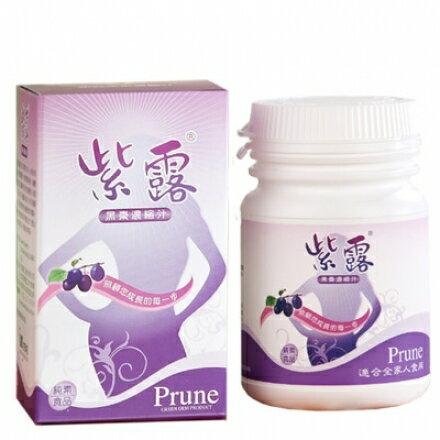 三多紫露黑棗濃縮汁 棗精 330G/瓶◆德瑞健康家◆