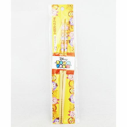 【敵富朗超巿】迪士尼系列竹筷 3