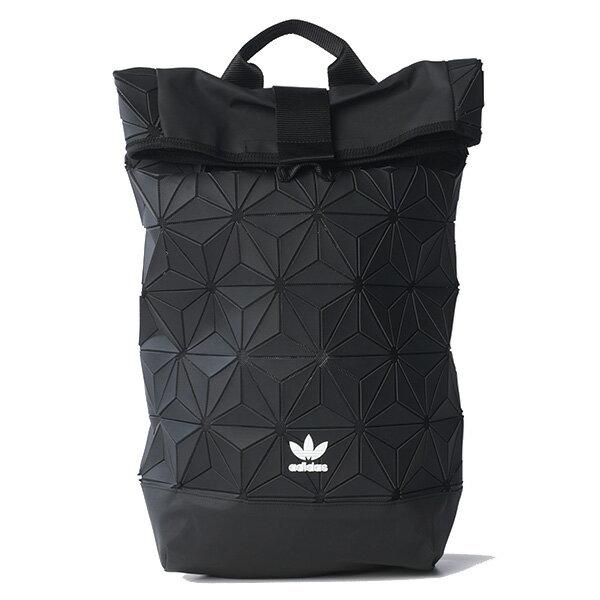 【EST S】Adidas Og Urban Backpack Ay9354 電腦包 後背包 黑 G0818