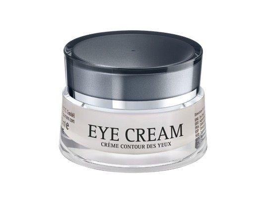 【德潮購】德國原裝 Dr.Baumann 寶曼 EYE CREAM 細緻眼部精華眼霜 15ml 現貨供應 - 限時優惠好康折扣