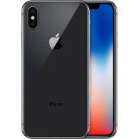 Apple 蘋果商品推薦(現貨!) Apple iphone X 256G~送保護殼