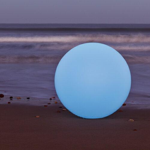 【7OCEANS七海休閒傢俱】Smart&Green 戶外燈具 BALL 3