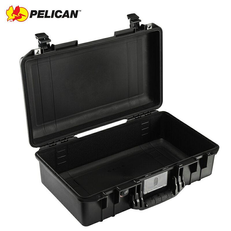 ◎相機專家◎ Pelican 1525AirNF 超輕防水氣密箱(不含泡棉) 塘鵝箱 防撞箱 公司貨
