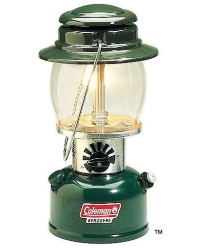 ├登山樂┤美國 Coleman KEROSENE 639煤油汽化單燈 #CM-01138M000