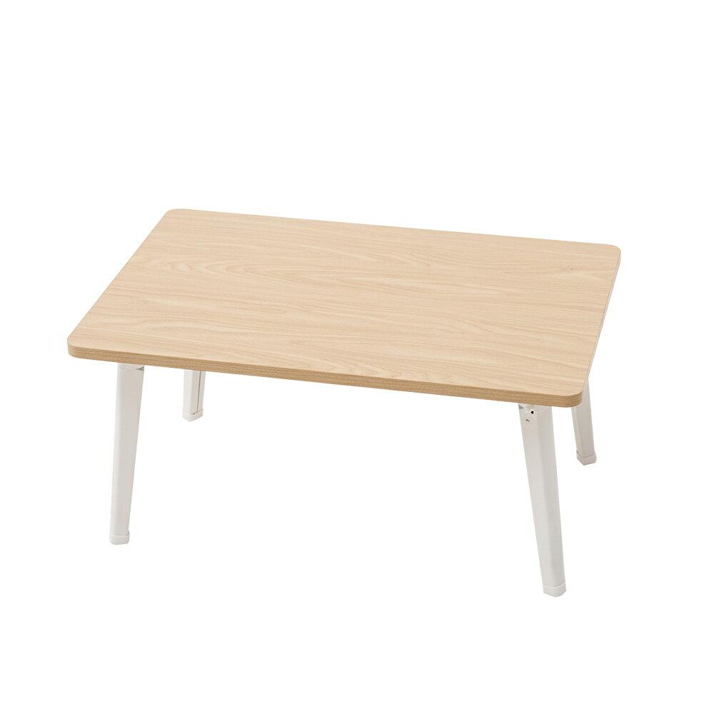 茶几桌 / 矮桌 / 和室桌 日式方形摺疊桌60X40 完美主義【F0065】 5