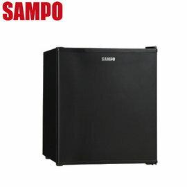 ★杰米家電☆【聲寶SAMPO】48L電子式冷藏箱 / KR-UA48C