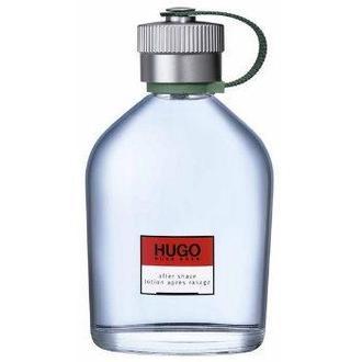 香水1986☆HUGO BOSS 優客男性淡香水40ml 另有100ml 150ml